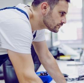 Workforcemanagement